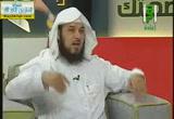 كواليس البرنامج-لقاء مفتوح( 25/5/2013)ضع بصمتك5
