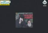 القضية الفلسطينية بين أهل السنة والشيعة( 11/5/2013) التشيع تحت المجهر