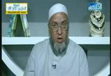 فتاوي(25-5-2013)فتاوى الخليجية