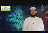 كنتم خير أمة أخرجت للناس( 23/5/2013) الله يعلمهم