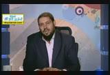 كلمة وقول في كتاب الله وسنة رسول الله( 27/5/2013) فاسمع إذن