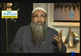 حديث عبد الله بن مسعود( إن أحسن الحديث كتاب الله)(27/5/2013)لعلك ترضى