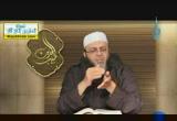 حديثالدينهوالعقل(25/5/2013)طبيبالحديث