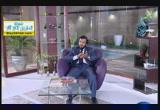 خالدبنالوليدرضياللهعنهسيفاللهالمسلول(23/5/2013)ومضات