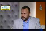 آفة الكذب وعقوبتها وكيف الخروج من هذه الآفه( 21/5/2013)في مهب الريح