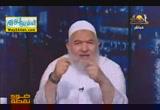 نتوب ونبرا ونعتذر ( 27/5/2013 ) نقطة ضوء