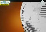 تاريخ حركة أمل الشيعية وجرائمها في السنة في لبنان( 27/5/2013)مرصد الأحداث