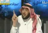 فتنة الجهاد في الشام( 27/5/2013)كسر الصنم