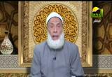 فتاوى الرحمة( 28/5/2013)