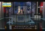 الحريةالتىضاعتوغفلةالشبابالثورى(28/5/2013)ملفاتابواسماعيل