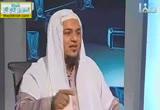 المقارنة بين عقائد اليهود وعقائد الشيعة ( 16/5/2013) التشيع تحت المجهر