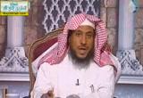 الخطابية( 15/5/2013) تاريخ الفكر الشيعي