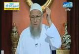 اسم الله الرؤوف(28-5-2013) شرح معاني أسماء الله و صفاته