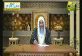 فتاوي(30-5-2013)فتاوى الرحمة