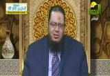 فتاوي(29-5-2013)فتاوى الرحمة