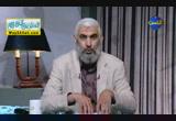 كامب ديفيد ( 30/5/2013 ) فضفضة