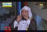 خطورةسدالنهضةالاثيوبى على مصر،والوضع الايرانى فى سوريا وتضبيحهم لاهل السنة(31/5/2013)فى قلب الحدث