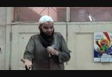 روض شهوتك - فتنة النساء - خطبة بمسجد المدينة الجامعية بالمنصورة يوم 21 رجب 1434 هـ