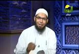 كلام الكبار2( 29/5/2013)الدين والحياة