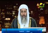 قصة لقمان عليه السلام( 30/5/2013) قصص الأنبياء
