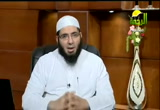 الفراقبينالزوجين-الخلع(31/5/2013)الفقهالميسر