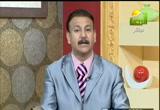 ما بين التخسيس وتنسيق القوام 5( 31/5/2013)ناقص واحد