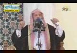 يوم الجدال والانكال ( 31/5/2013 ) المنبر