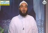 امنا عائشةرضي الله عنها7( 21/5/2013) امهات المؤمنين