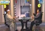 فوبيا الإسلام والأقليات المسلمة في الغرب( 23/5/2013) أقلياتنا المسلمة