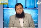 العرب والشعر( 22/5/2013) قال الشيعة
