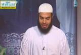 امنا عائشةرضي الله عنها8( 28/5/2013) امهات المؤمنين