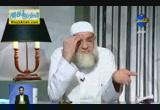 الاسراءوالمعراجج2(4/6/2013)فضفضة