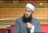 آثار الذنوب والمعاصي على الأفراد والشعوب( 3/6/2013)في رحاب الأزهر