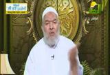 الدعوة الي الله والسياسة(4-6-2013)أضواء علي الواقع