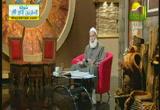 الاخلاق في دعوة شعيب عليه السلام 3(4-6-2013)أخلاقنا
