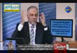 لقاء مع الاستاذ عماد عبد الغفور حول الوضع الراهن وحول جلسة حوار الرئيس (5/6/2013) مصر الجديدة