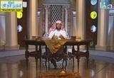 الإسماعلية2( 29/5/2013)تاريخ الفكر الشيعي