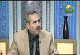 الإعلام المصري في الميزان3-القنوات الخاصة والإسلامبة( 4/6/2013) مجلس الرحمة