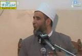 الشيعةأنجسمناليهودوالنصارى-مداخلهمعلىأهلالسنة(20/5/2013)الأزهرضدالتشيع