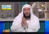 فتاوىقناةامجاد(3/6/2013)