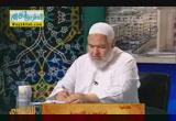 فتاوى قناة امجاد ( 4/6/2013 )