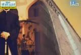 قتلأهلالسنةوقتلعلمائهمالذينيفضحونهم(1/6/2013)الأزهرضدالتشيع