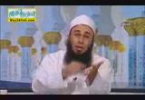 الرد على ضلالات الشيعى . . حسن الله يارى الجزء 3 ( 4/6/2013 ) الراصد