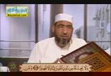 قراءة واخطاء القراءة ومتشابهات فى سورة النساء من الاية 123 ( 4/6/2013 ) مجالس القران