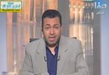 القصير المعركة الحاسمة( 1/6/2013)مرصد الأحداث