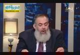 شهرشعبان-ذلكالشهرالذىيغفلعنهالناس(4/6/2013)ملفاتابواسماعيل