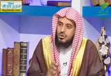 لقاء مفتوح2( 31/5/2013)شرعة ومنهاج