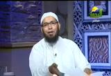 الردود العلمية على الشيخ محمود الرضواني1( 5/6/2013) الدين والحياة