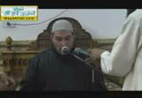 المحاضرةالثانيةبابالصلاة(29-5-2013)مجمعالفردوسبالمجزربالمنصورة