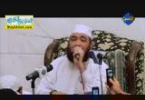كيف تقرع ابواب السماء ؟  ( 8/6/2013 ) مجالس العلماء